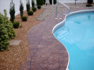 dark-stain-pool-deck