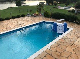 stamped-pool-deck